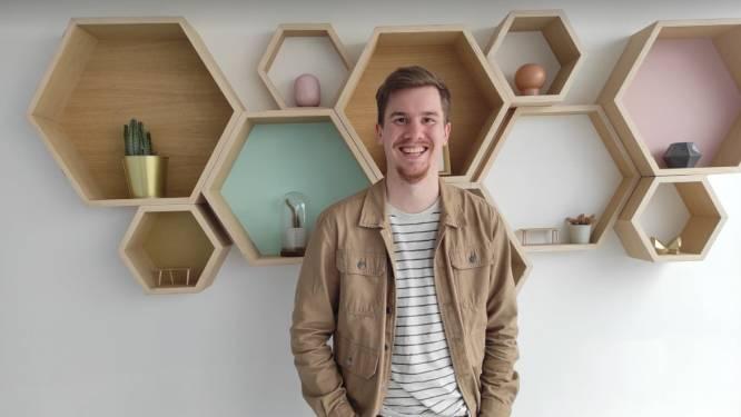 """Ook Ros Beiaardstad krijgt Facebookpagina voor alleen maar goed nieuws: """"Iedereen kan wat meer positiviteit gebruiken"""""""