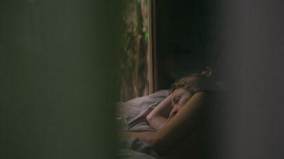 """Lust & liefde: """"Ik zou moeder worden en hij vader. Zo moest het gaan"""""""