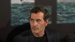 """Koen De Bouw over nieuwe film 'Torpedo': """"Met ons budget betaal je net de catering van Tom Cruise"""""""