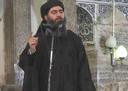 Baghdadi.