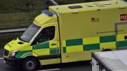 Zevenjarig meisje uit Hasselt zwaargewond bij verkeersongeval