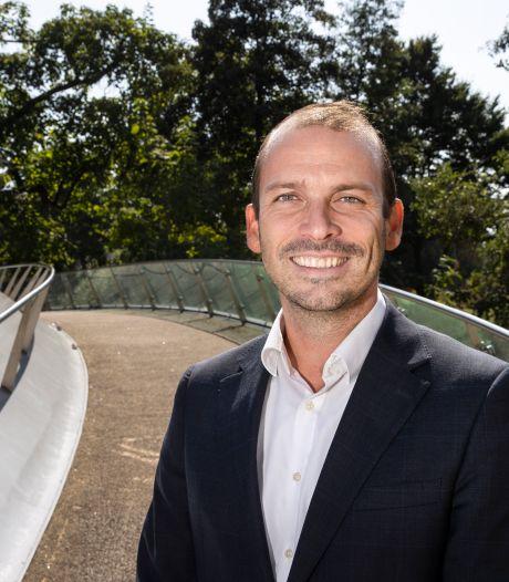 Regio wil Nuenen compenseren als distributiereuzen zijn tegen te houden: 'Dit is zeer ongewenst'