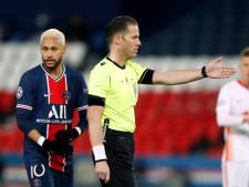 Zidane niet bevreesd voor wraak UEFA en Makkelie voor Super League