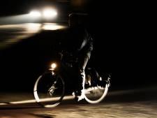 PvdA: 'Gemeente moet meedenken over veiligere nachtbus Renesse'