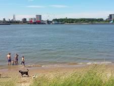 Rotterdamse regio zoekt verkoeling
