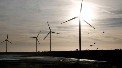 Nederland trekt 400 miljoen extra uit om klimaatdoelen te halen