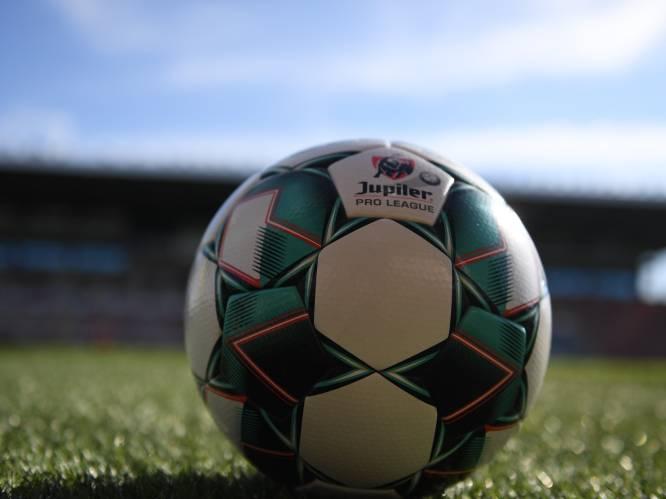 Kan Antwerp play-off 1 nog mislopen? Redt Cercle zich bij winst? De scenario's in het gevecht om de top vier en de strijd tegen de degradatie op een rij