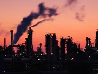 Overheid pompte in 2019 ruim 13 miljard euro aan subsidies in fossiele brandstoffen