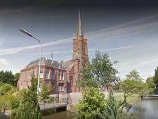 Centrum Wateringen gaat flink op de schop: Verkeer en huidig winkelcentrum krijgen prioriteit