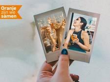 Stuur jouw terrasfoto en maak kans op mooie prijzen!