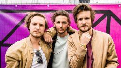 Rock Werchter lost weer nieuwe namen: Bazart tweede jaar op rij present