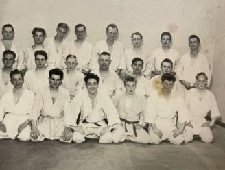 """Judoclub Beveren bestaat 70 jaar: """"Maar liefst 69 zwarte gordels voortgebracht"""""""