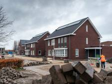 Losser verkoopt alle grond in Overdinkelse nieuwbouwwijk Geurmeij aan projectontwikkelaar