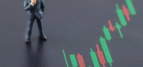 5 choses importantes que les investisseurs débutants doivent savoir