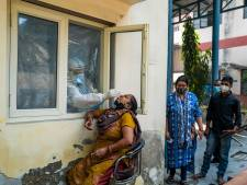 Corona niet het enige probleem in India: ondervoeding en werkloosheid ontwrichten het land
