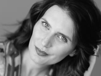 """Mooie woorden tijdens de ceremonie voor columniste Lara Switten: """"Steffen zei dat hij er zou zijn. Lara beloofde hetzelfde, always and everywhere"""""""