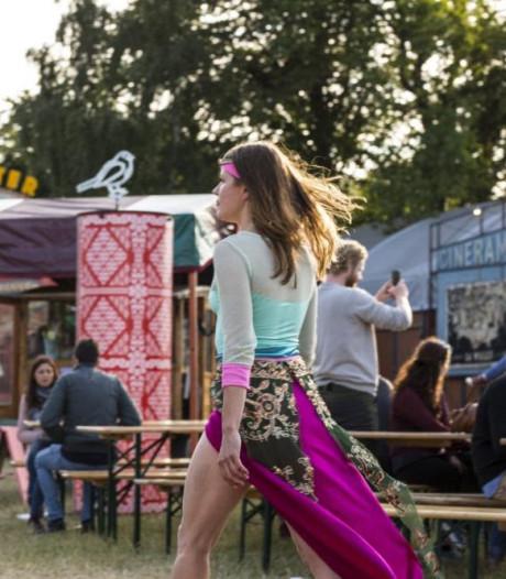 De Parade in Eindhoven trapt af met onder meer Kovacs, Lucky Fonz III, Ashton Brothers en 'Lucky TV'