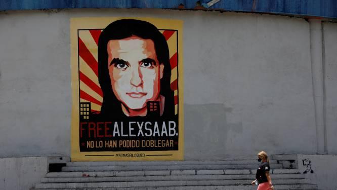 Sleutelfiguur van regime Maduro uitgeleverd aan VS, regering schort dialoog met oppositie op