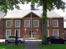 Ondernemend Hilvarenbeek vreest 'uitholling' toeristische sector