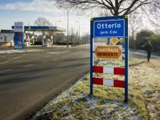 Woningen aan Weversteeg Otterlo