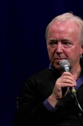"""Herman Schueremans spreekt zich voor het eerst uit over Rock Werchter 2021: """"We hopen op normaal festival, desnoods schuiven we twee maanden op"""""""