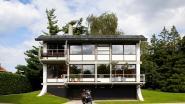 Woning 'Van den Branden' te koop voor 748.000 euro