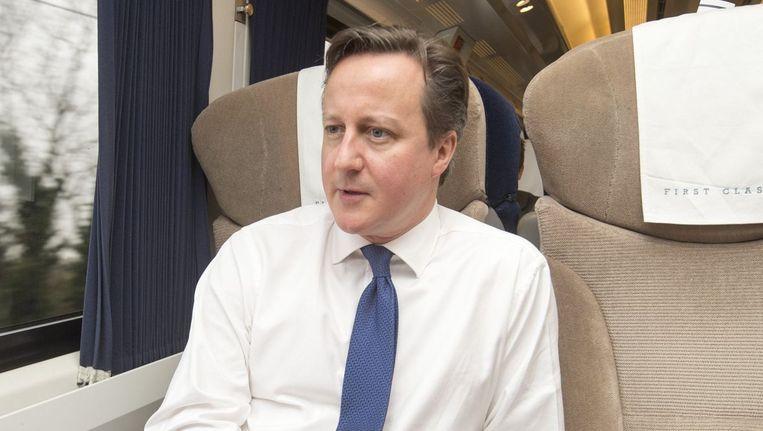 David Cameron Beeld PHOTO_NEWS