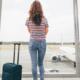 Helaas: geen vakanties naar het buitenland in de meivakantie