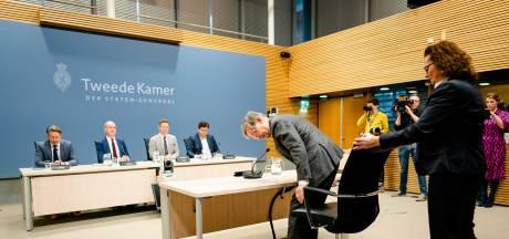 'Turken wordt ingeprent dat Nederland hen vijandig gezind is'