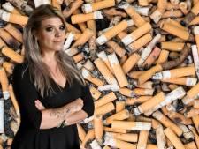 Ban op sigaretten? Dan gaan de ziektekosten omhoog