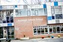 De PCBO Koningin Juliana School verdwijnt na de zomervakantie.
