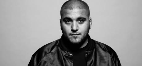 Lokale partij in Kampen doet stemoproep via rapper uit Amsterdam