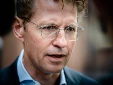 Dekker: 'Mogelijk strengere regels voor advocaten'