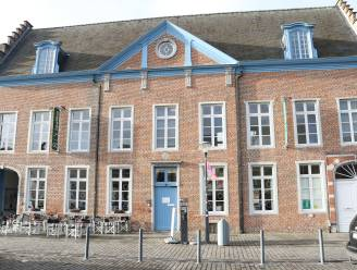 Deel Herentals stadscentrum zondag verkeersvrij voor start cultuurseizoen bij 't Schaliken