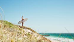 Airbnb en Pinterest voorspellen samen de grootste reistrends voor deze zomer