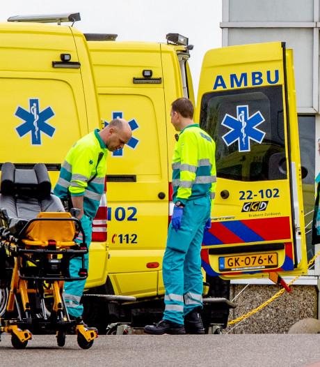 Inwoners Zevenaar, Montferland en Westervoort opgenomen in ziekenhuis; drie nieuwe coronagevallen in Liemers