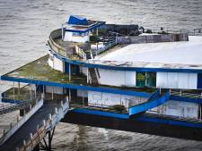 'Meerdere geïnteresseerden voor Pier van Scheveningen'