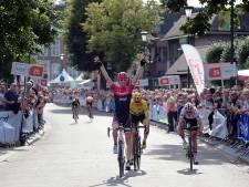 De man die de top-5 van de Tour naar Etten-Leur haalde: 'Ze vragen naar ons geheim'