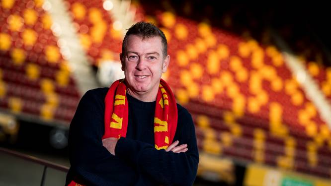 KV Mechelen en eigenaar Penninckx sluiten akkoord: club neemt deel aandelen over en kapitaalsverhoging eind dit jaar