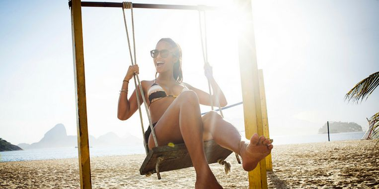 bikini-slank.jpg