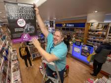 Aarhof-winkeliers juichen na aangekondigde renovatie: 'dit hebben we nodig'