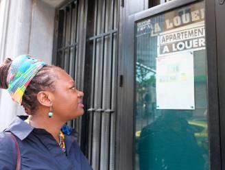 Brusselse meerderheidspartijen willen met huurcommissie woekerhuurprijzen aanpakken