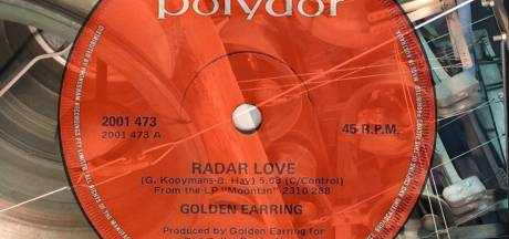 Radar Love op Stadscarillon, oproep beiaardier Enschede: doe mee!