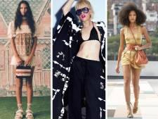 La fashion week de New York à l'heure du coronavirus