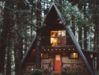 Dit waren de populairste Airbnb's op Instagram in 2017