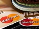 Bagages perdus, vol retardé ou voyage annulé? Voici les assurances dont vous disposez automatiquement via votre carte de crédit