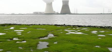 Le démantèlement des centrales nucléaires devrait être achevé vers 2045