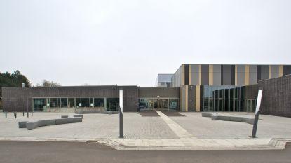 Brugge stelt sportcentra ter beschikking van scholen
