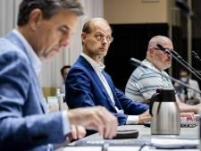 Afwezige Feyenoord-directie krijgt veeg uit de pan van geïrriteerde gemeenteraad