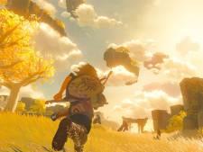 De tien grootste aankondigingen op gamebeurs E3